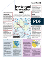 how-to-read-weather-map.PDF