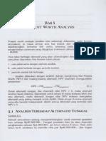PRESENT WORD ANALYSIS.pdf