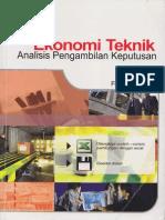 bab 1 ekotek.pdf