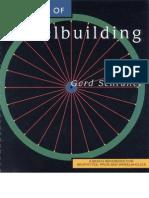 Gerd Schraner - The Art of Wheel Building