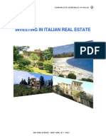Guida Immobiliare Boschini