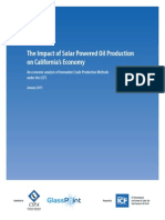 Solar_Powered_Oil_Production_California_Economy.pdf