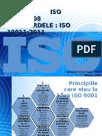 Prezentarea ISO (1).ppt