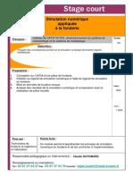 Simulation+numérique+fonderie.pdf