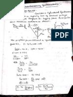 PDEM Answers