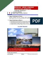 Materi Diktat Jembatan Komposit