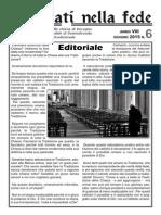 rnf 6_2015.pdf