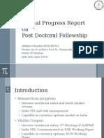 Apr - PDF - July 2013