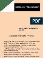 AHP Dwi Kunto N.pptx