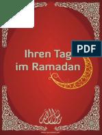 Ihren_Tag_im_Ramadan.pdf