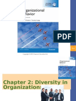 OB Chapter02-97-2003.ppt