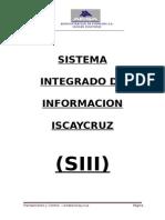 SIII 2014