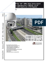 Catalogo Hk Ds2df7286 A