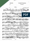 Concerto No1