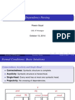 dep2.pdf