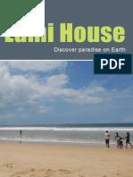 Lumi House