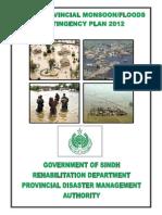 CP_Sindh.pdf