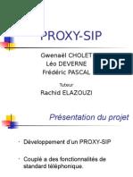 soutenance_proxysip_semestre2