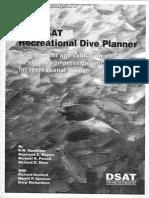 DivePlanner_DSAT_1994