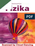 Fizika 8 - Fizikos vadovelis 8 klasei (2006) by Cloud Dancing.pdf