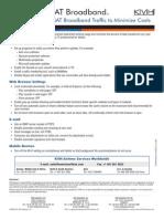 MiniVSAT Minimize Costs GA4 B 0213