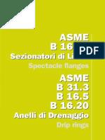 CAT2010ASMEB1648