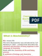 Chemistry 3.Part 1pptx
