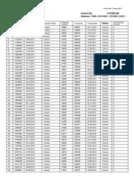 Detail of Bill PaymentInfo17-May-2015 Lic Gurgaon