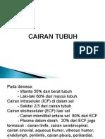 CAIRAN TUBUH1