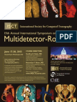 ISCT-MDCT2013 Brochure Web
