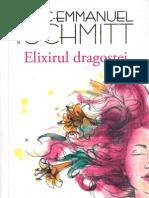 Eric-Emmanuel-Schmitt-Elixirul-dragostei.pdf