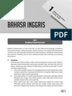 ALL PDF Bahasa Inggris