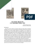 Konstantinou Miltiades - Old Testament Canon