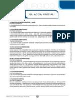 Acciai_speciali