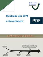 Doc E-gov Important