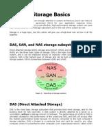 storage_basics.pdf