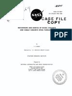 Spineli.pdf