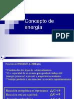 Metabolismo, Respiración y Fotosintesis (1)