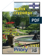 Preston Mag - Issue 24