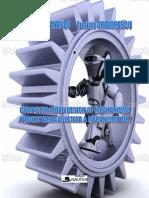 Proiectarea Asistata a Mecanismelor_Pdf (1)