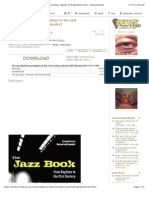 Download The Jazz Book