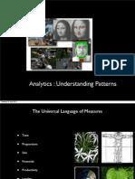 intro analytics
