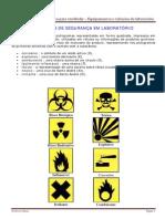 EQUIPAMENTOS E VIDRARIAS DE LABORATORIO -27-03-2012.pdf