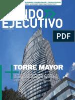Mundo Ejecutivo Torre Mayor