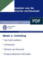 SlideshoorcollegeBA1begdemorechtsstaatbweek120142015 ppt.pptx