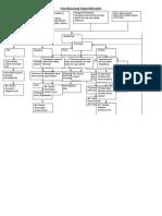 Patofisiologi Hiperbilirubin print.doc