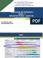 DISEÑO_ARQ_CAPA PRESENTACION.pptx