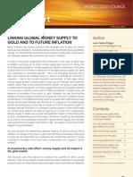 Money Supply Paper Jan10(2)