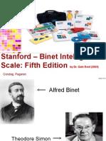 Stanford Binet 5.pptx
