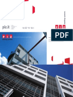whitebook2014.pdf